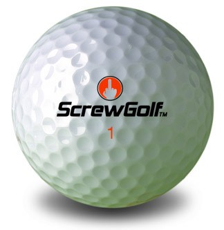 3 balls golf coupon code