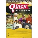 Quick Guide to Golf Games