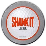 ShankIt Golf Game
